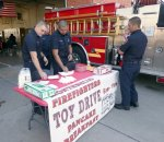Fire Dept Pancake Breakfast.JPG